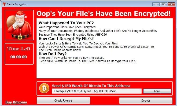 Dicas da SonicWall contra fraudes online no fim-de-ano