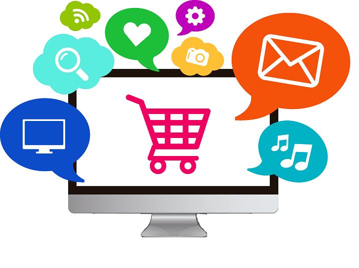 Estratégias de Marketing em Ecommerce