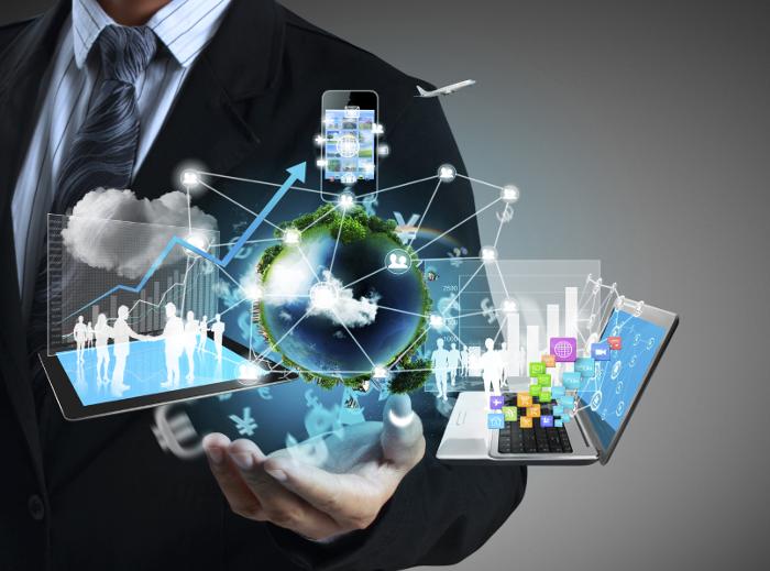 Empresas investem em gestão de infraestrutura de TI para evitar prejuízos