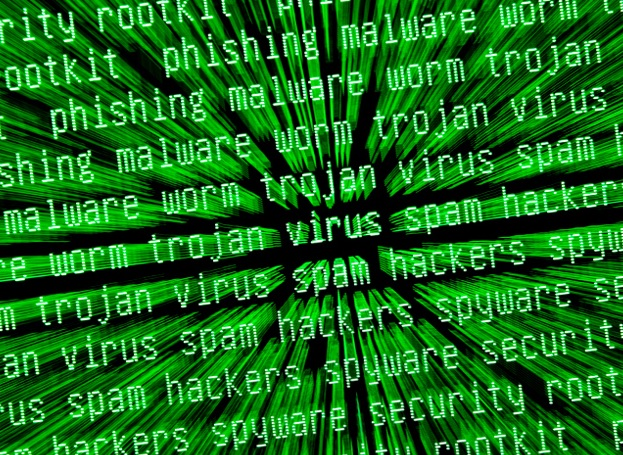 Malwares convergentes atacam smartphones e desktops