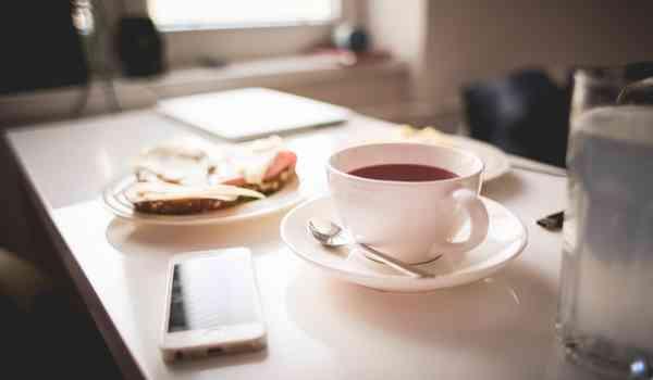 Cinco estratégias para tornar sua manhã mais produtiva