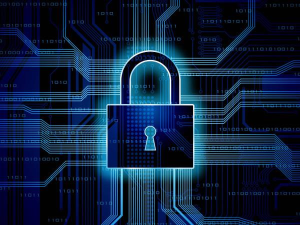 Por trás da segurança digital