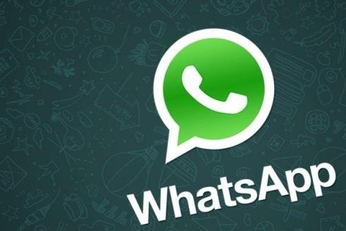 5 passos para ganhar dinheiro usando o WhatsApp