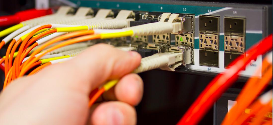 Segurança de sistemas é demanda dos setores de telecom e data center