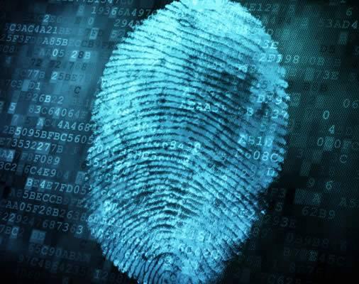 Uso da biometria deve crescer mais de 25% ao ano até 2024