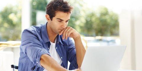 Como não cair em ciladas nas compras online