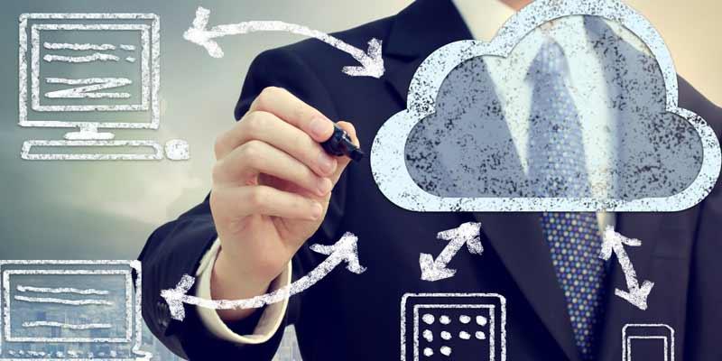 Benefícios do Cloud Computing para os negócios