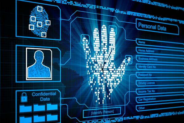 Biometria – Aplicações práticas