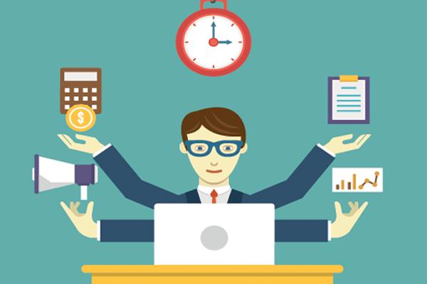 Estratégias para criar uma equipe mais produtiva