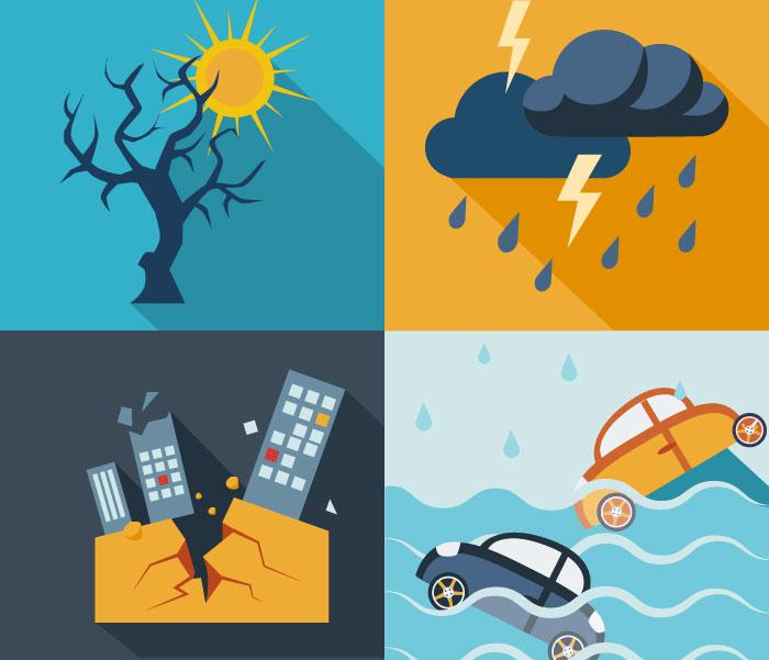 A Continuidade de Negócio e o Plano de Recuperação de Desastre