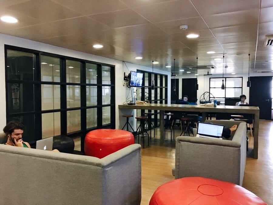 Home Office e CoWorking – sua empresa sem sede própria