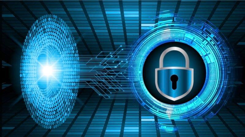 Como ter uma boa segurança digital a baixo custo