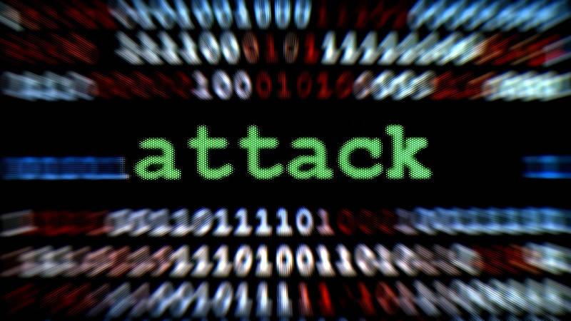 Especialistas alertam para aumento dos riscos cibernéticos