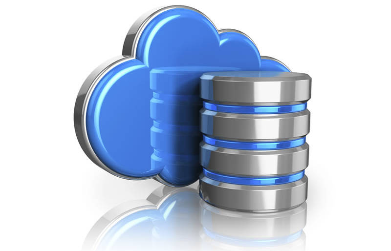 Gerenciando bancos de dados na nuvem: o que você precisa saber