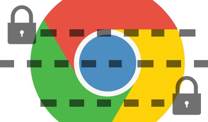 Google lança atualização para identificar sites inseguros