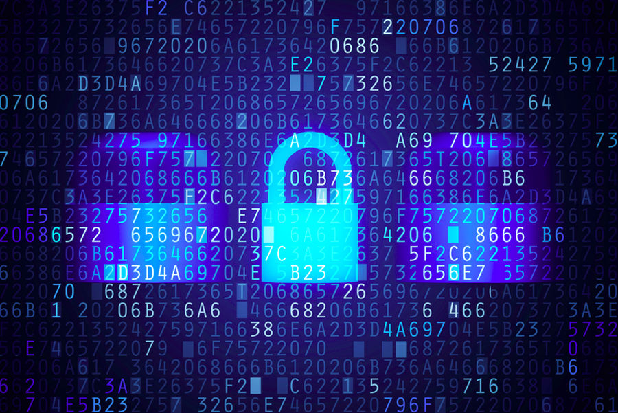 McAfee realiza ampla adoção de plataforma de segurança de código aberto