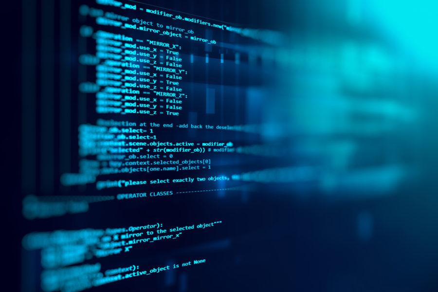 Ataques cibernéticos alavancam Adobe Zero-Day