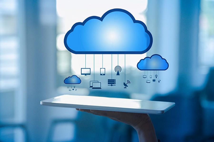 Tendências tecnológicas em TI que precisam da nuvem para acontecer
