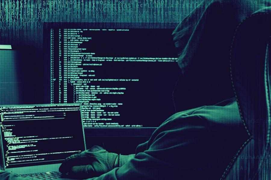 ESET identifica os criadores do ransomware BitPaymer