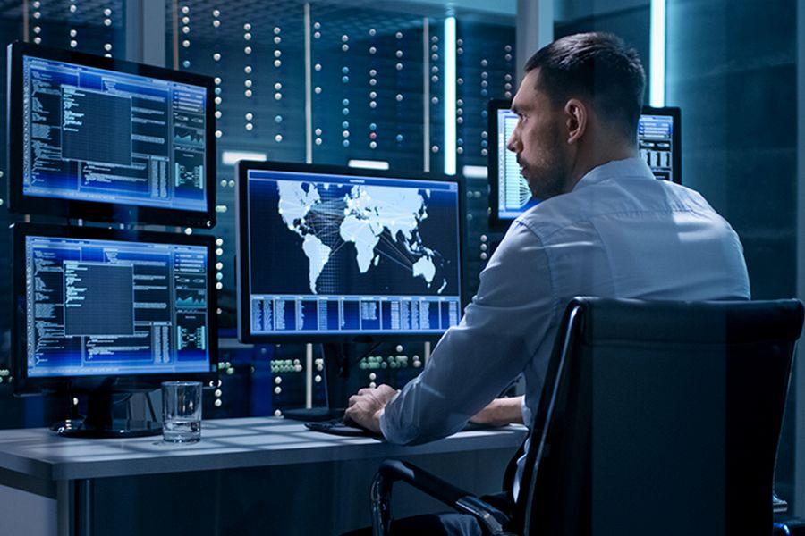 ESET alerta sobre os riscos de segurança da informação nas empresas