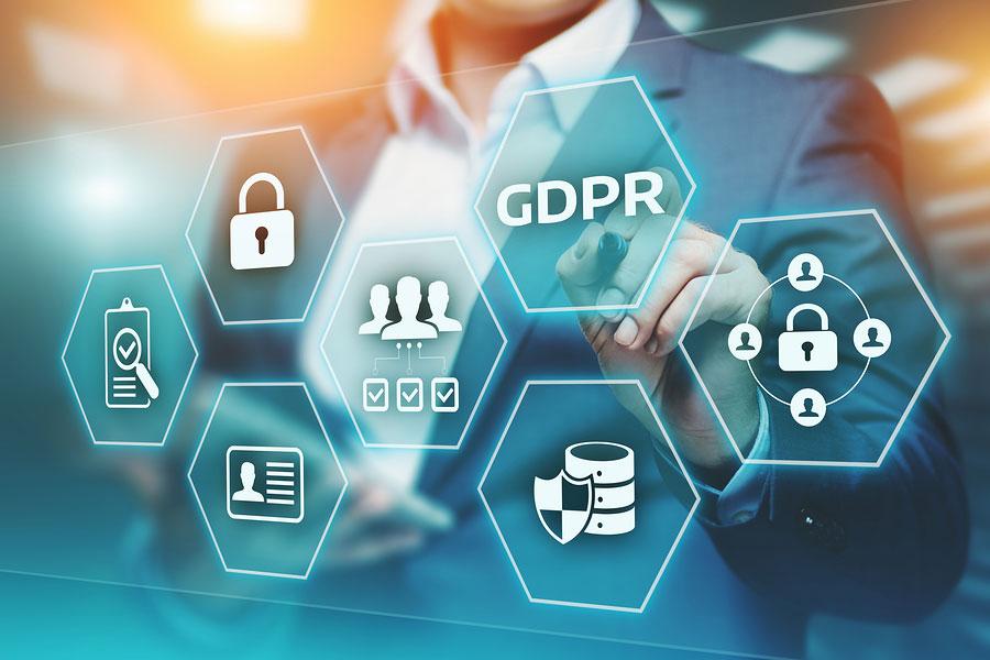Compliance - A Importância da Segurança de Seus Dados Financeiros