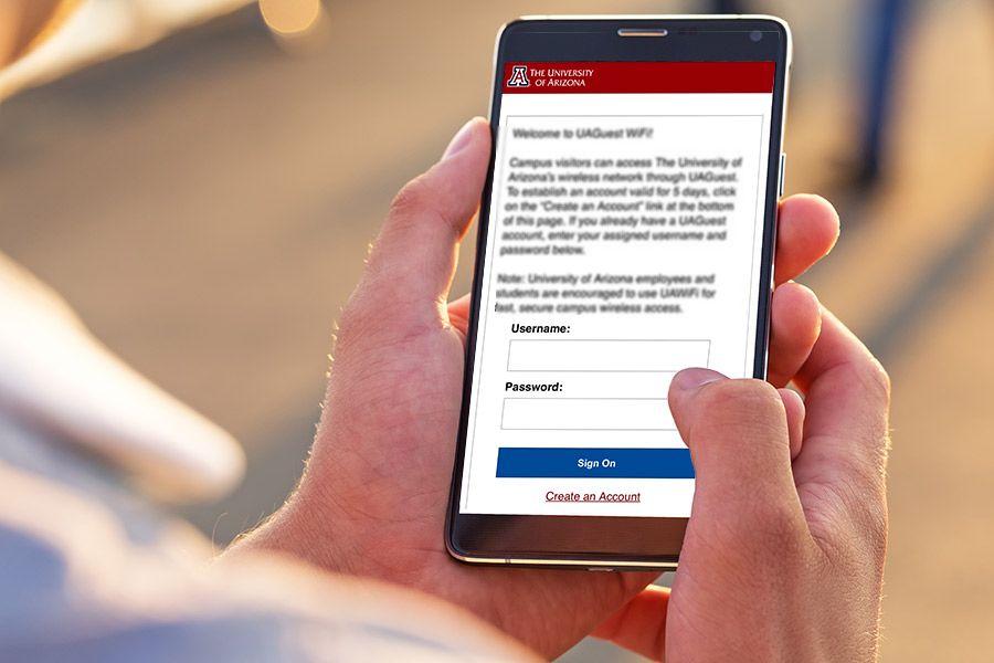Seis dicas para acessar redes wi-fi com segurança