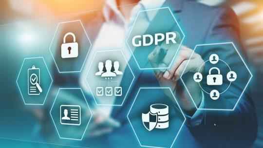 Segurança da Informação: a nova informática básica