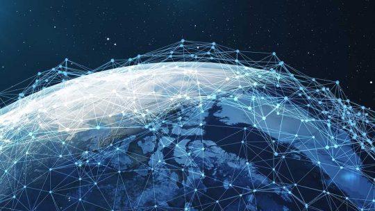 SD-WAN: segurança e inteligência para as redes corporativas