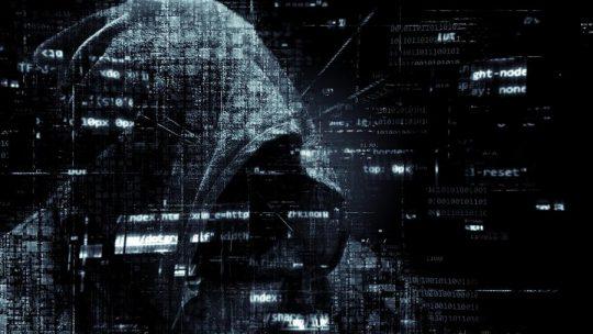 5 ameaças digitais que merecem mais atenção