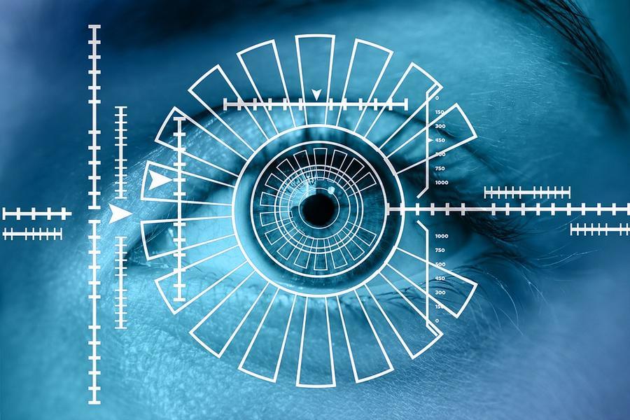 Mitos, verdades e curiosidades sobre a biometria