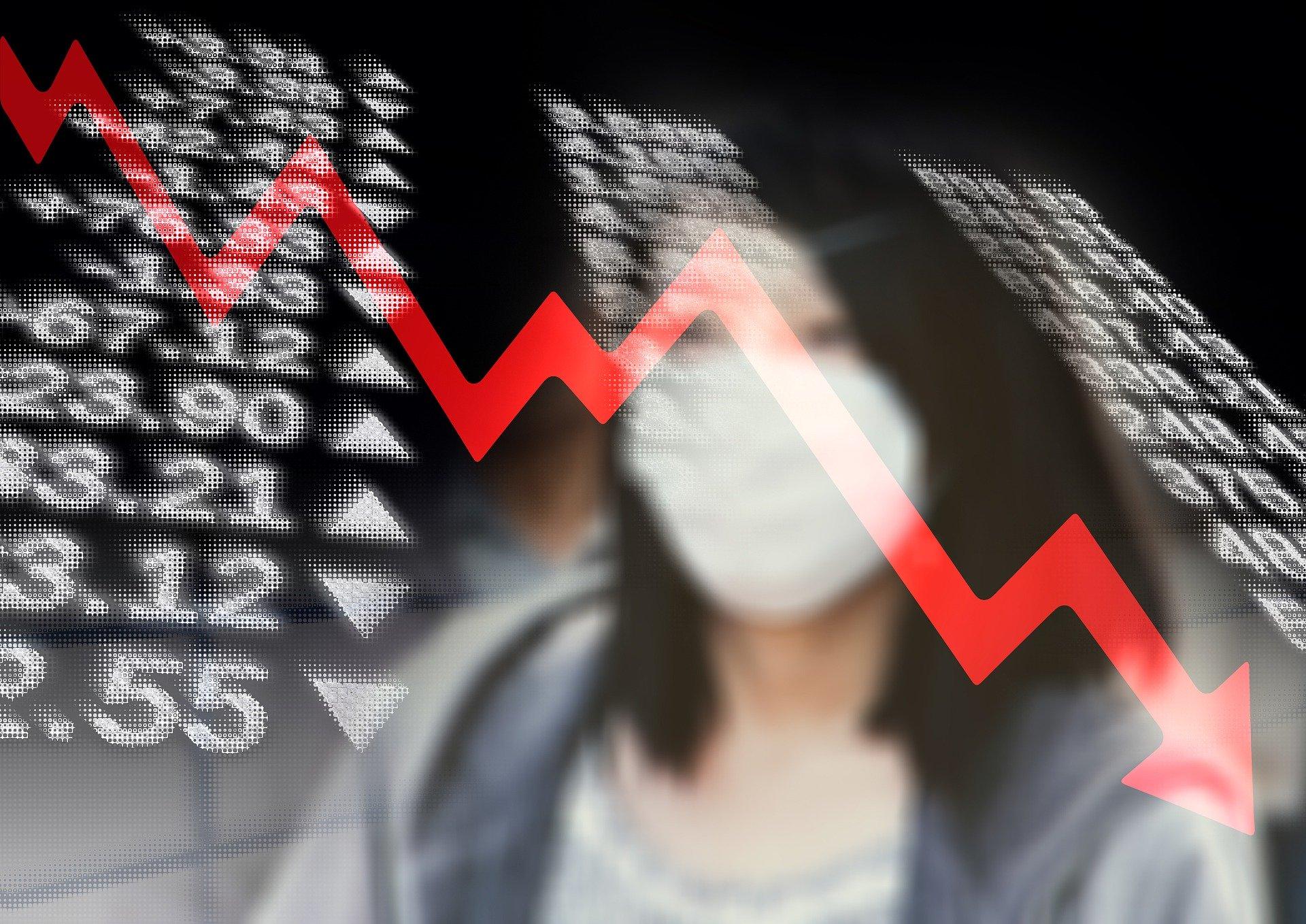 A Sua Empresa Está Preparada Para Uma Crise?
