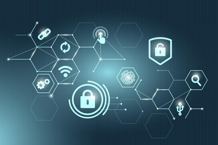 Cloud Computing é uma das forças disruptivas nos mercados de TI e vem ganhando impulso e confiança entre gestores de empresas, independentemente do segmento.