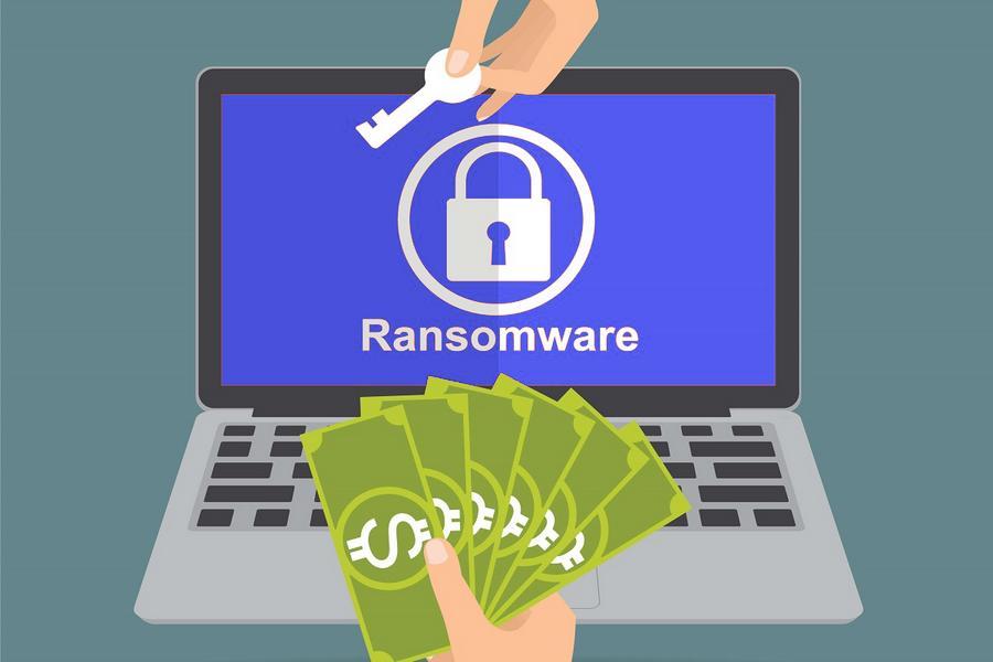 Ransomware evoluído de dupla extorsão chega aos hospitais aproveitando-se da COVID-19