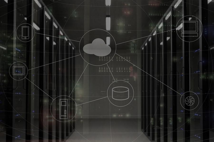 Empresas precisam mais do que nunca migrar para a nuvem