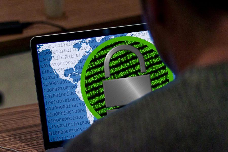As empresas brasileiras investem muito pouco em políticas de cibersegurança, mas em momentos como esse percebo a importância de estar preparado para enfrentar os diversos desafios que podem surgir.