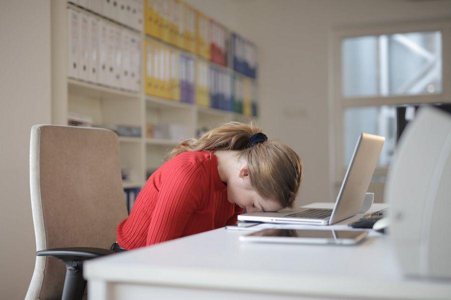 Como seu Home Office vai funcionar em caso de apagão de energia
