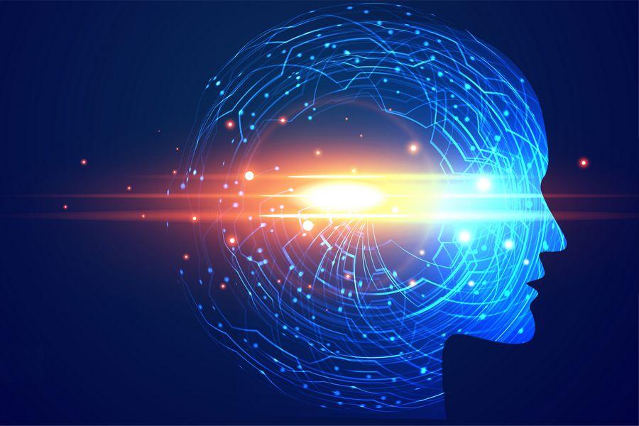 Cyberataques aumentarão com o desenvolvimento da Inteligência Artificial