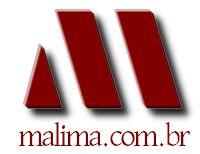 Malima.com.br