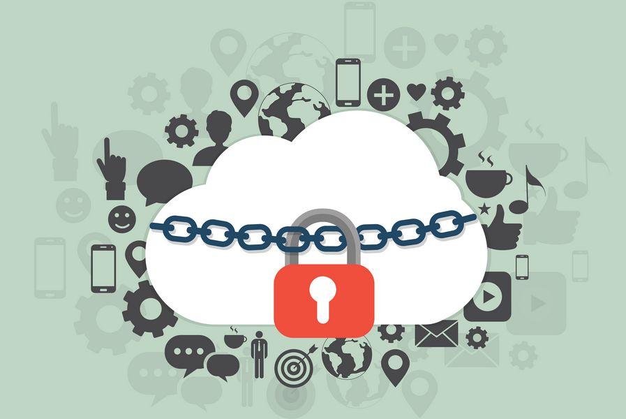 Metade das PMEs já sofreu vazamento de dados. Como se proteger