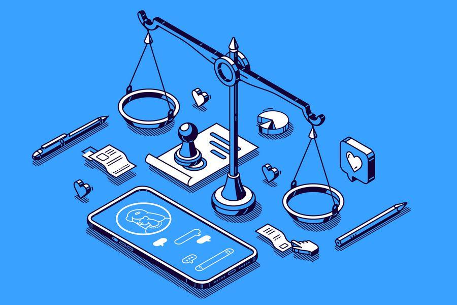 A importância de um ambiente digital seguro
