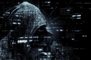 Equipe de especialistas da DigiCert em segurança cibernética se reuniu (remotamente, claro) para debater e criar uma lista de previsões de segurança cibernética para 2021.
