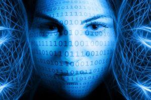 29 Dados de CiberSegurança para Consideração