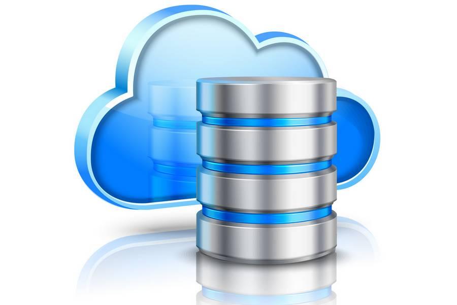Noções básicas de serviços de backup em nuvem