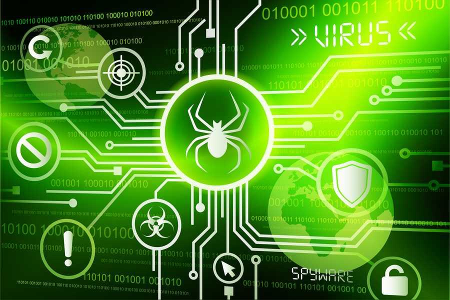 O malware Trickbot ganha popularidade e ocupa a liderança do índice global de ameaças